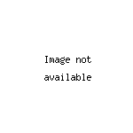 Wahl Professional Cordless Magic Clip