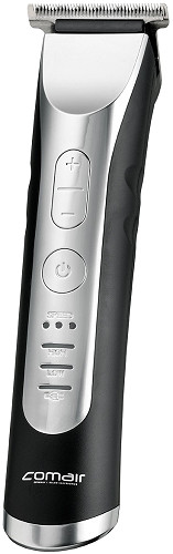 Comair Black Expert Trimmer