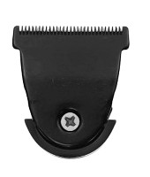 Wahl Professional Beret Stealth Blade Set # 28 / 0,4 mm