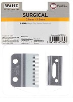 Wahl Professional MAGIC CLIP BLADE