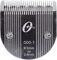 Oster Blade Set for Oster C100 # 40 mm