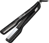 Ultron Perfect Steam Straightener black