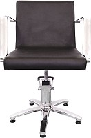 Original Best Buy Meuse Styling Chair Black