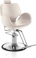 XanitaliaPro Lumia Unisex Chair in White
