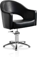 XanitaliaPro Hair Paris Noveau Hairdressing Chair