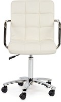 Sibel Femke Chair  /  5-Star-Base