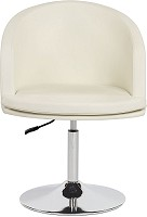 Sibel Isaline Chair /  Round Base