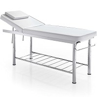XanitaliaPro Planet Beauty Bed