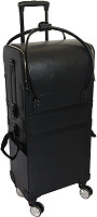 Comair Tool Case Duo, black