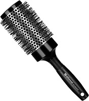 Altesse Round Thermal Hair Brush 9107