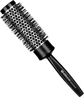 Altesse Round Thermal Hair Brush 9105 / L237