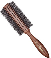 Altesse Round Hair Brush 9410P