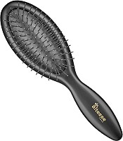Altesse Rubber Cushion Brush 11907 / 9 Rows