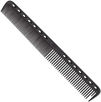 YS Park Cutting Comb 339 carbon-black
