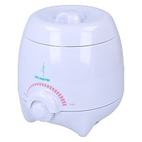 Sibel Mini Wax Heater 150 ml