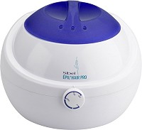 Sibel Wax Heater with Tub 150 W 800 ml