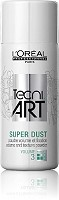 Loreal Tecni.Art Super Dust 7 g