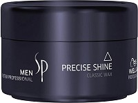 Wella SP Men Precise Shine 75 ml