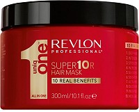 Revlon Professional Uniq One Superior Mask 300 ml