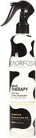 Morfose Milk Therapy Two Phase Conditioner 400 ml