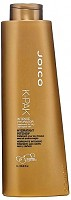 Joico K - Pak Intense Hydrator Treatment 1000 ml