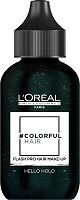 Loreal Colorfulhair Flash Pro Hair Hello Holo 60 ml