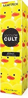 Matrix Socolor Cult Lucky Duck Yellow Semi 118 ml