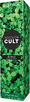 Matrix Socolor Cult Green Semi 118 ml