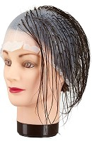 Fripac-Medis Salon-Stylist Streaking Cap for Highlighting Regular