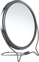 Comair Make-up mirror Ø 13 cm
