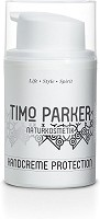 Timo Parker Hand Cream Protection 50 ml