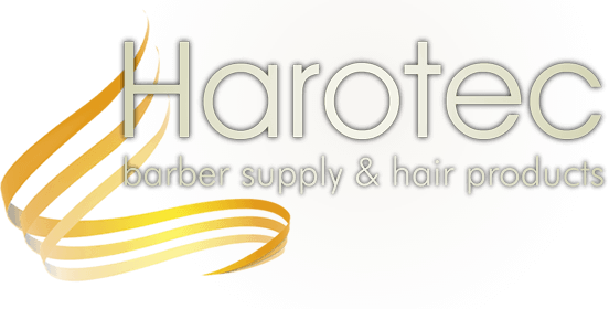 Barber supply & hair products - Harotec.com